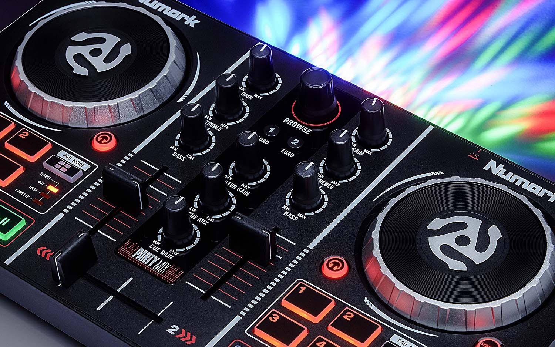numark-party-mix-3
