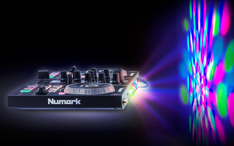 numark-party-mix-33