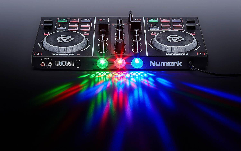numark-party-mix-4