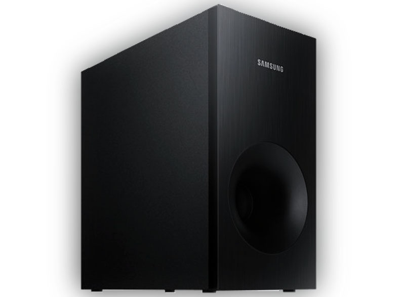 samsung-ht-j4200-4