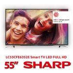 sharp-lc55cfe6352-hotdeals