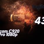 webcam-logitech-c920-hd-pro-1080p-main