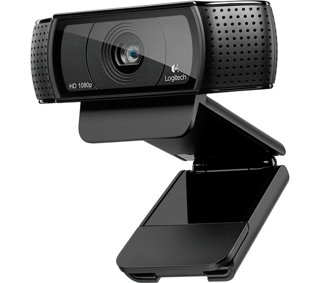 webcam-logitech-c920-hd-pro-1080p