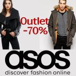asos-outlet-70