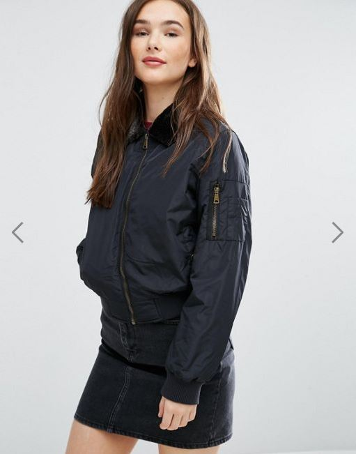asos-sales-coats-women-bombers-jackerts-2016-1
