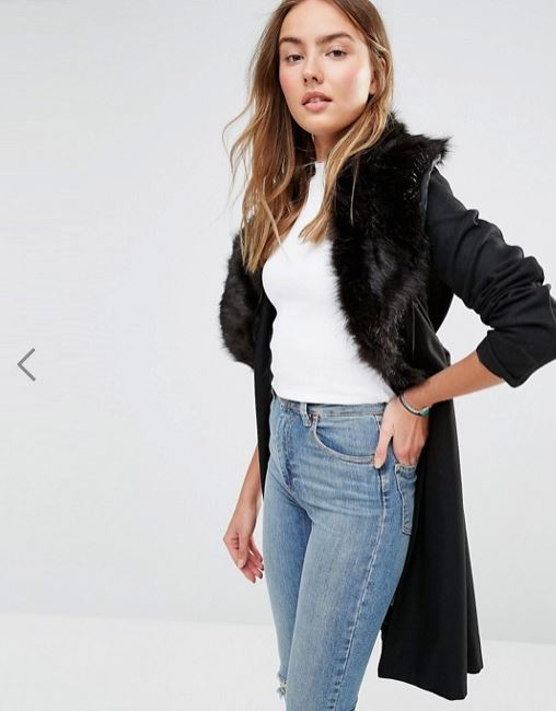 asos-sales-coats-women-bombers-jackerts-2016-2