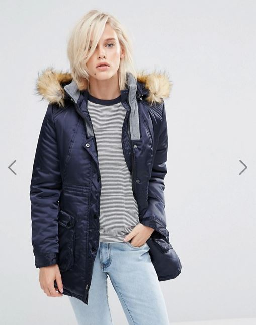 asos-sales-coats-women-bombers-jackerts-2016-5