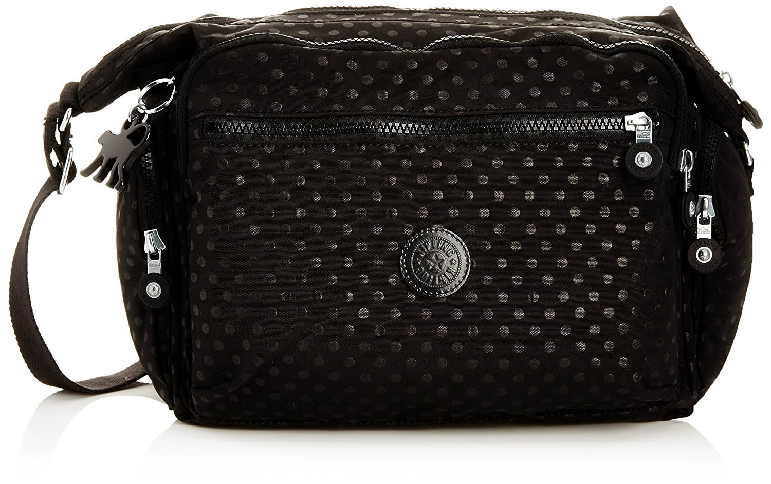 kipling-gabbie-cross-body-bag-multicolor-dot-emb