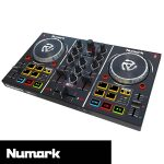 numark-party-mix-amazon-sales-hotdealsgr-2