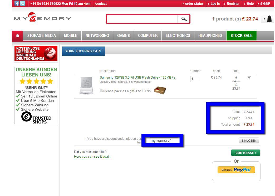 price-usb128gb