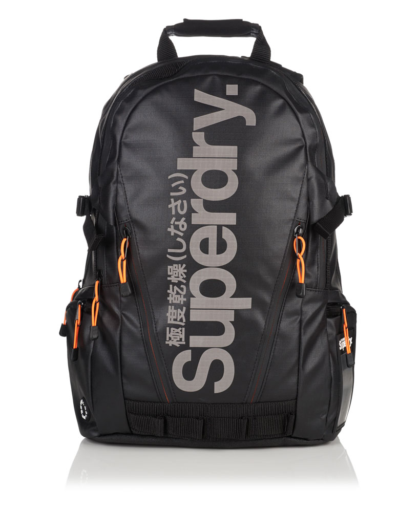 superdry-mens