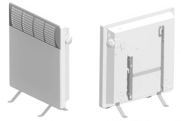 thermopompos-atlantic-f17-2000w-03