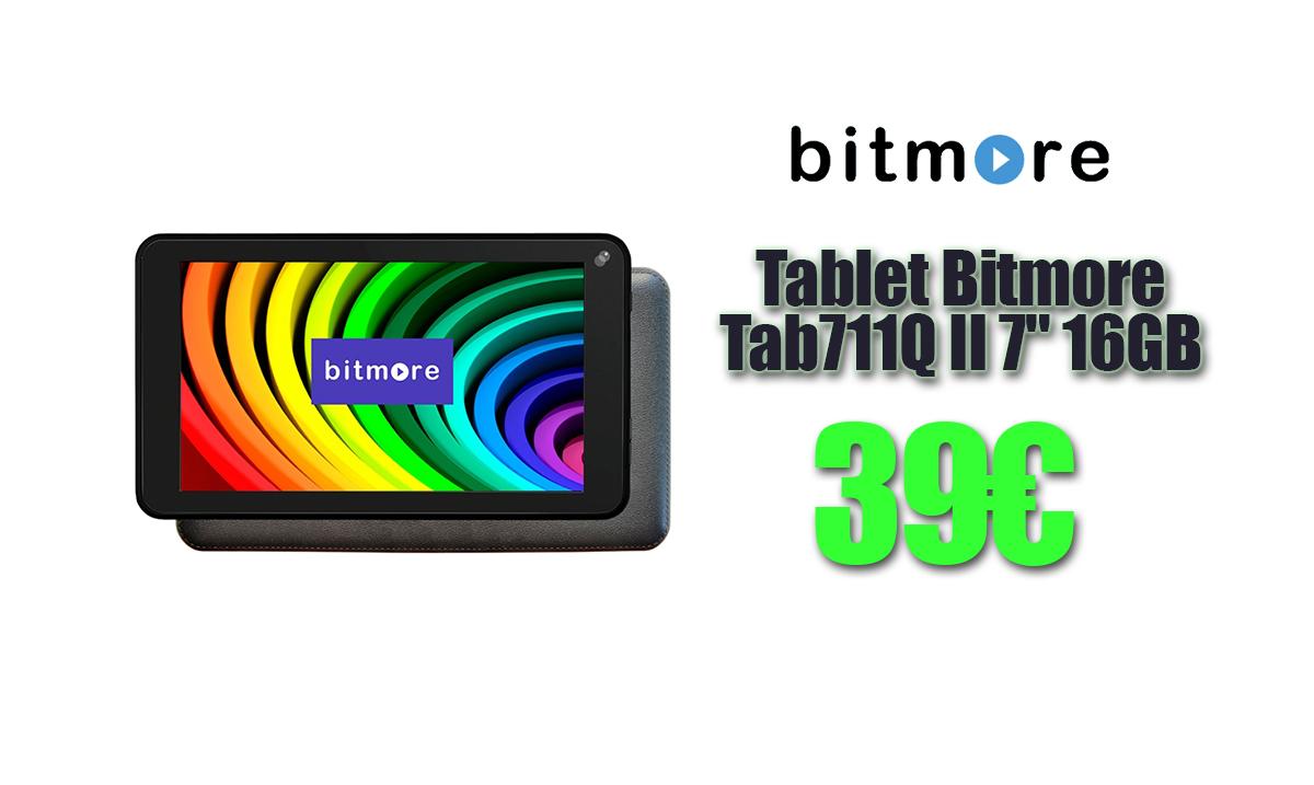 bitmore-tab711q-ii-7-16gb-tablet
