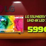 lg-55uh605v-hotdealsgr