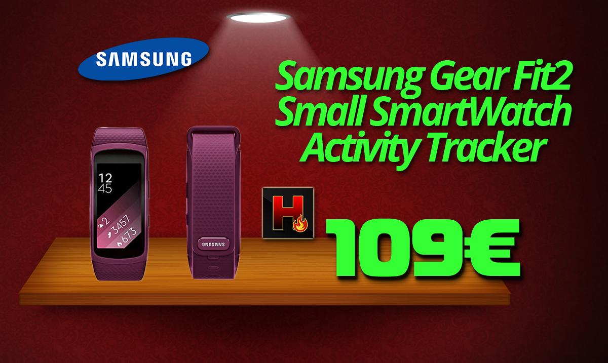 samsung-gear-fit2-small-smartwatch-activity-tracker