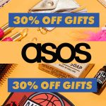 asos-sales-dec-30-gifts
