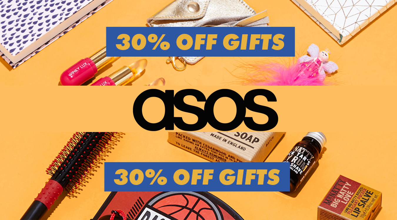 asos-sales-dec-30-gifts
