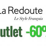 la-redoute-outlet-sales-60-dec-hotdealsgr