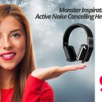 monster-inspiration-active-noise-cancelling-headphones