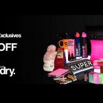superdry-december-sales-gifts