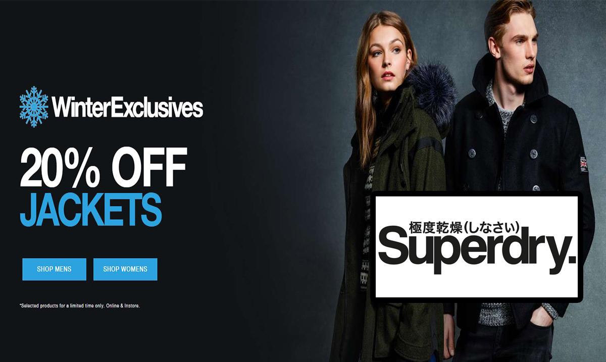 superdry-sales-dec-2016-main