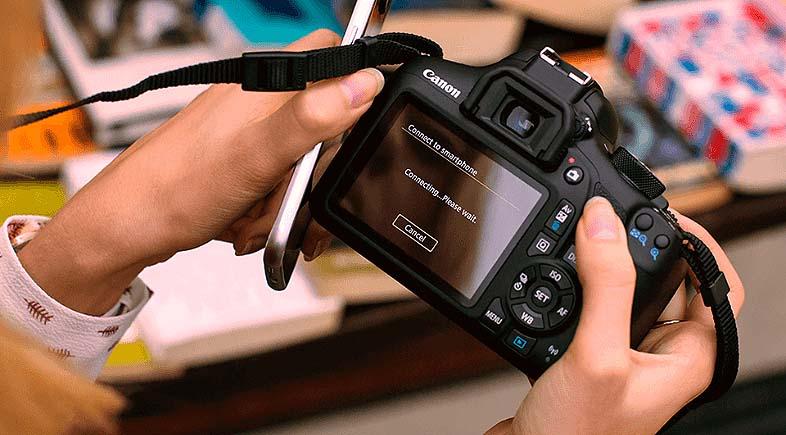 CANON-EOS-1300D-lens-18-55mm-lens-75-300mm-EGP- ekptosi-hotdealsgr (1)