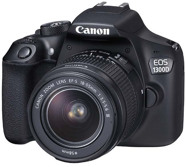 CANON-EOS-1300D-lens-18-55mm-lens-75-300mm-EGP- ekptosi-hotdealsgr (3)