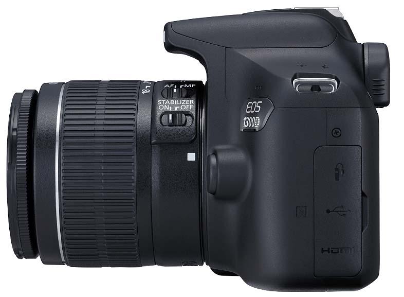 CANON-EOS-1300D-lens-18-55mm-lens-75-300mm-EGP- ekptosi-hotdealsgr (4)