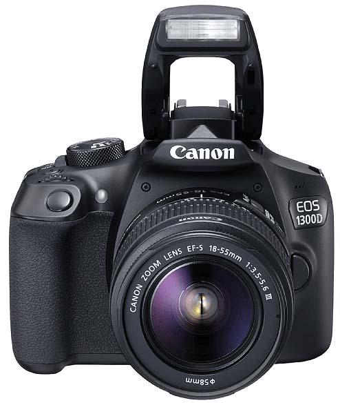 CANON-EOS-1300D-lens-18-55mm-lens-75-300mm-EGP- ekptosi-hotdealsgr (5)