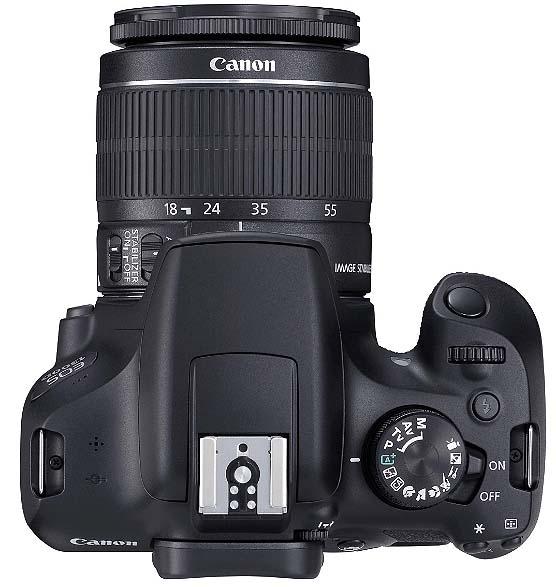 CANON-EOS-1300D-lens-18-55mm-lens-75-300mm-EGP- ekptosi-hotdealsgr (6)