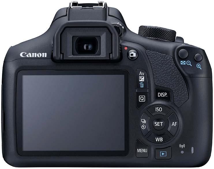 CANON-EOS-1300D-lens-18-55mm-lens-75-300mm-EGP- ekptosi-hotdealsgr (7)