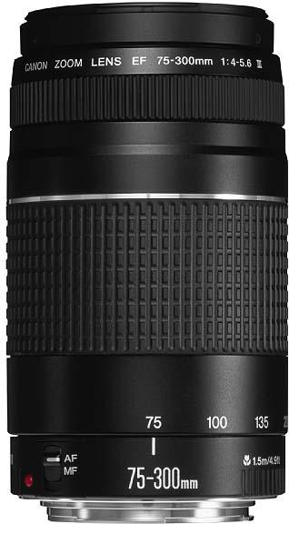 CANON-EOS-1300D-lens-18-55mm-lens-75-300mm-EGP- ekptosi-hotdealsgr (8)