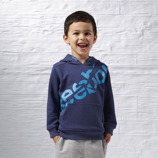 Reebok sales (5)