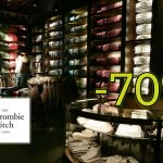 abercrombie-and-fitch-sales-jan-2017-men-women-clothing