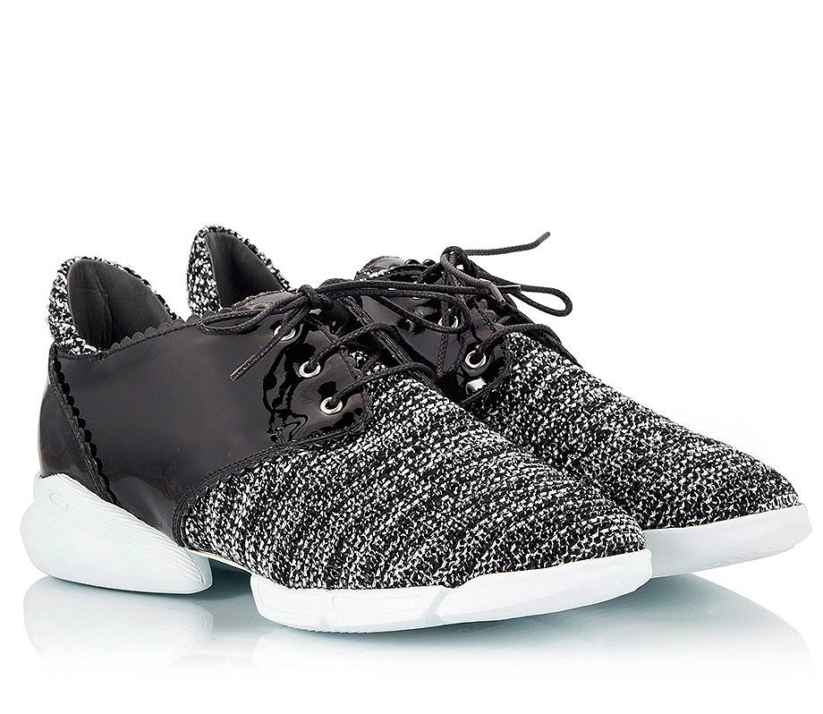 alberto-guardiani-laki-braided-leather-low-top-sneakers