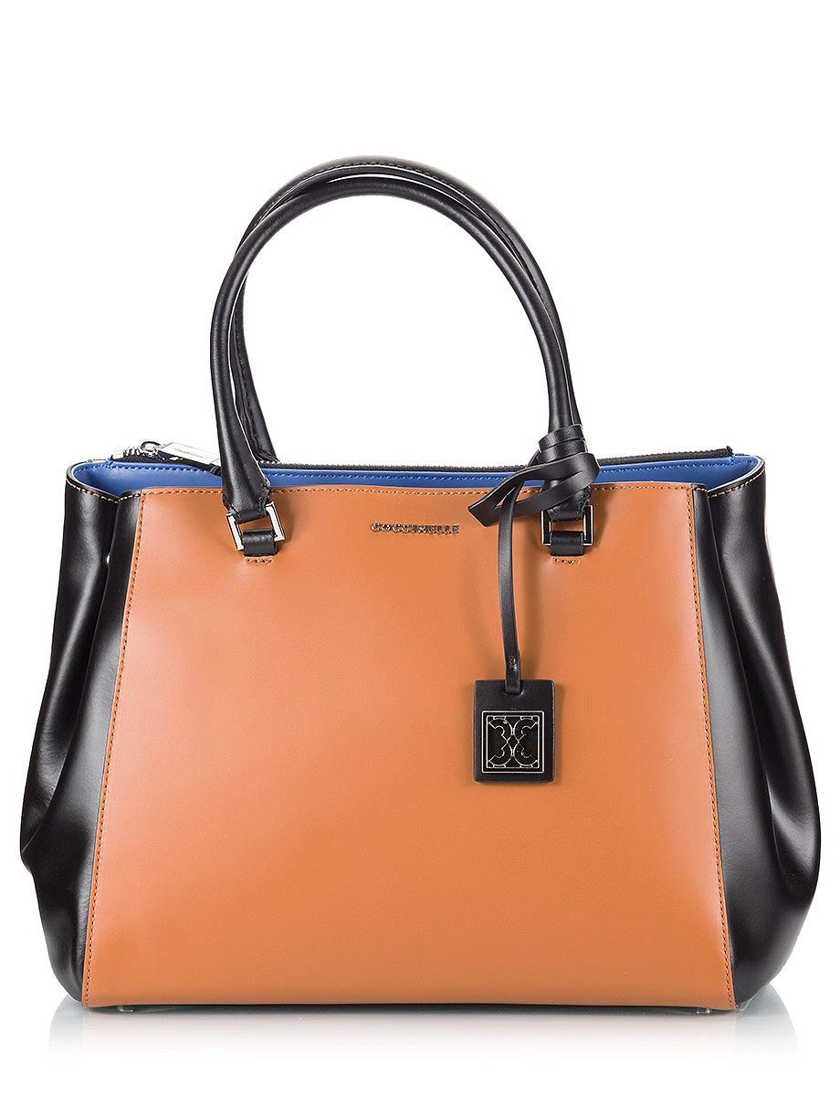 coccinelle--soft-leather-top-handle-shopping-large-tote-bag
