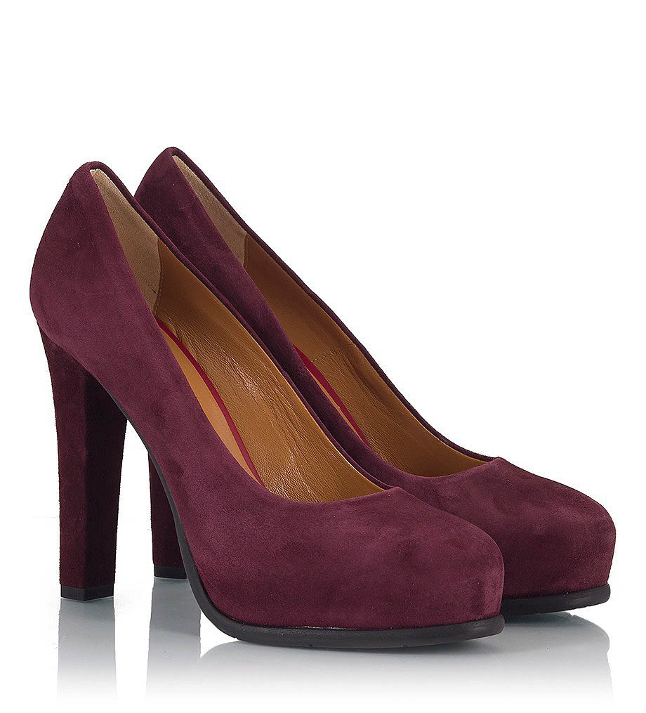 fratelli-karida-burgundy-suede-leather-platform-high-heel-pumps