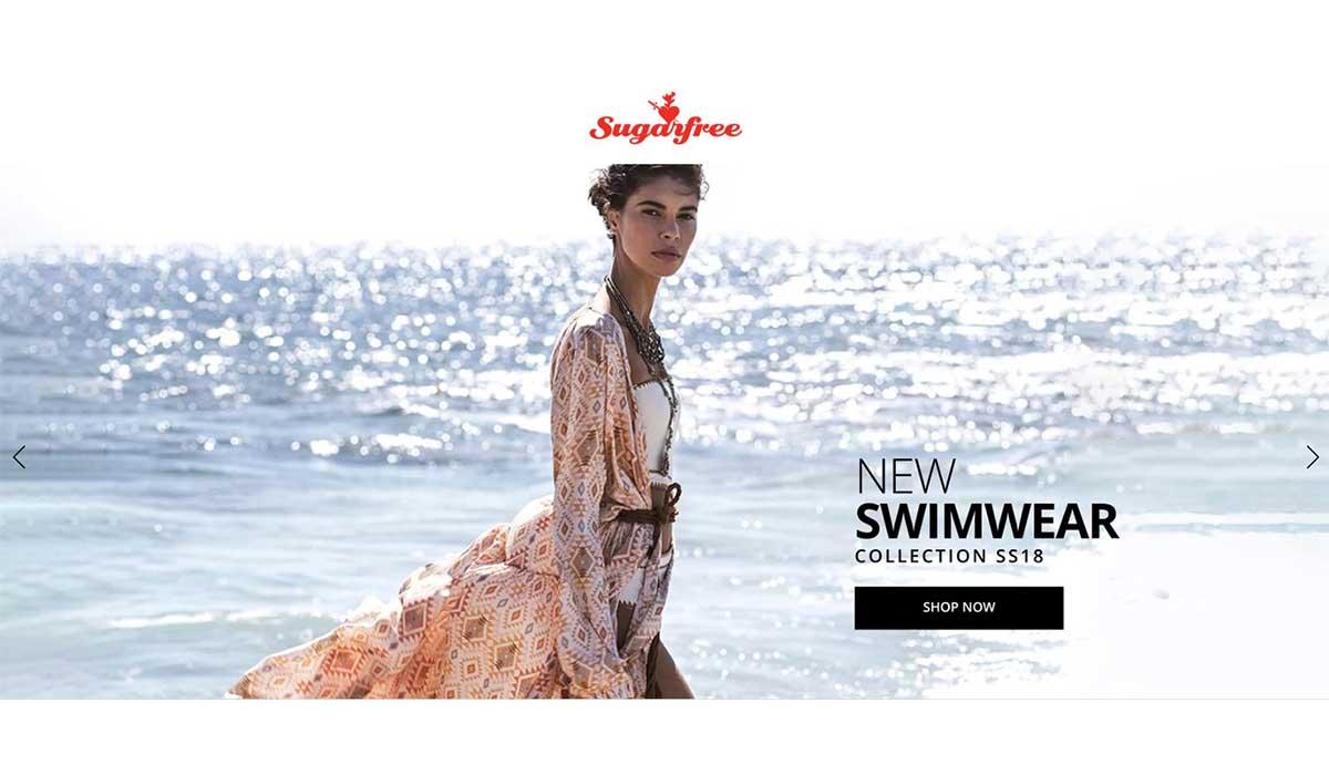 sugarfree-ekptoseis-gynaikeia-royxa-prosfores-bikini-swimwear-beachwear-pareo-petsetes-spring-summer-2018-sugarfree-