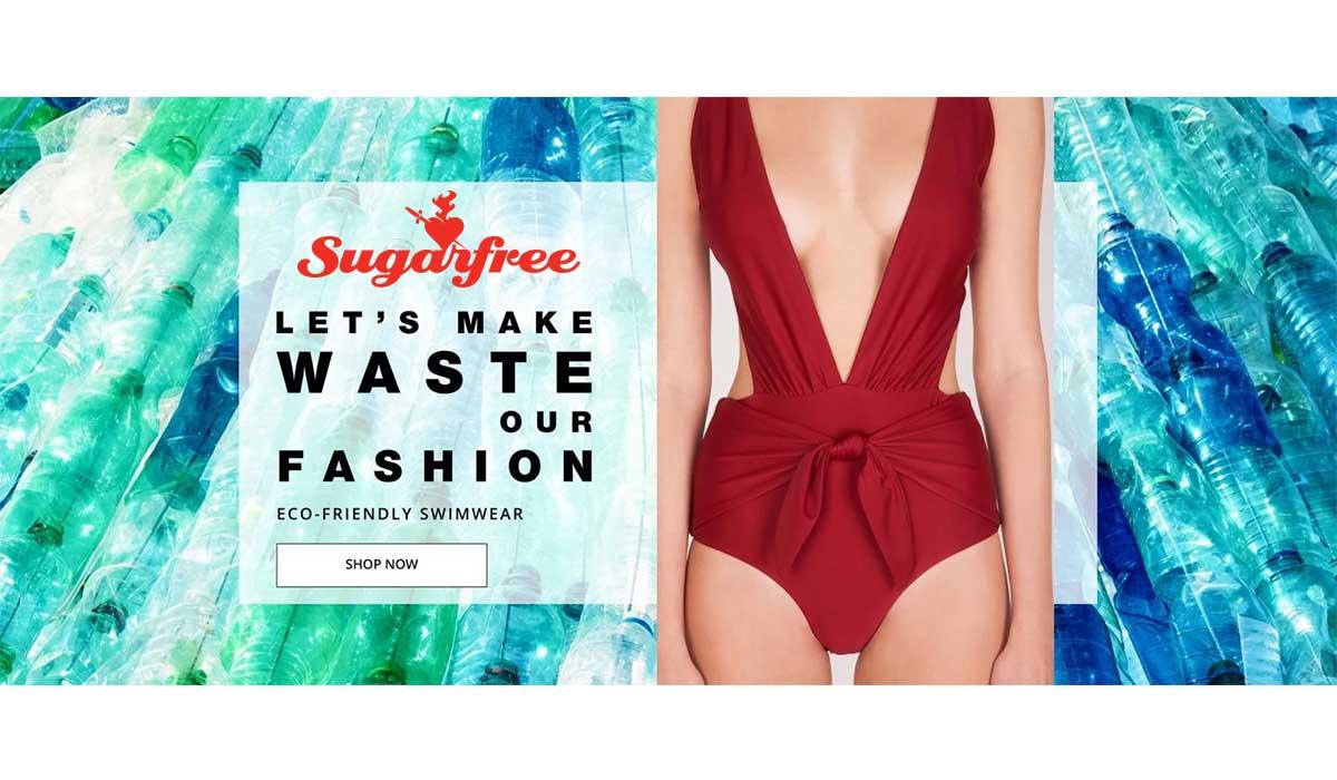 sugarfree-prosfores-magio-foustes-foremata-kalokairina-magio-bikini-top-blouzes-sugarfree-ekptoseis-2018-