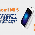 xiaomi-mi5-32gb-bangood-offer-hotdealsgr