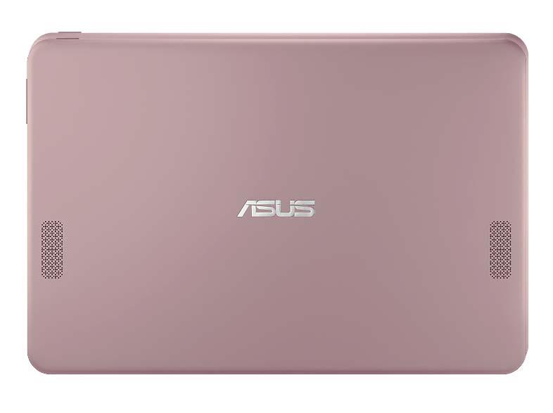 ASUS-T101HA-GR002T-Atom-Z8350-2GB-32GB-(90NB0BK3-M03050).jpg (3)