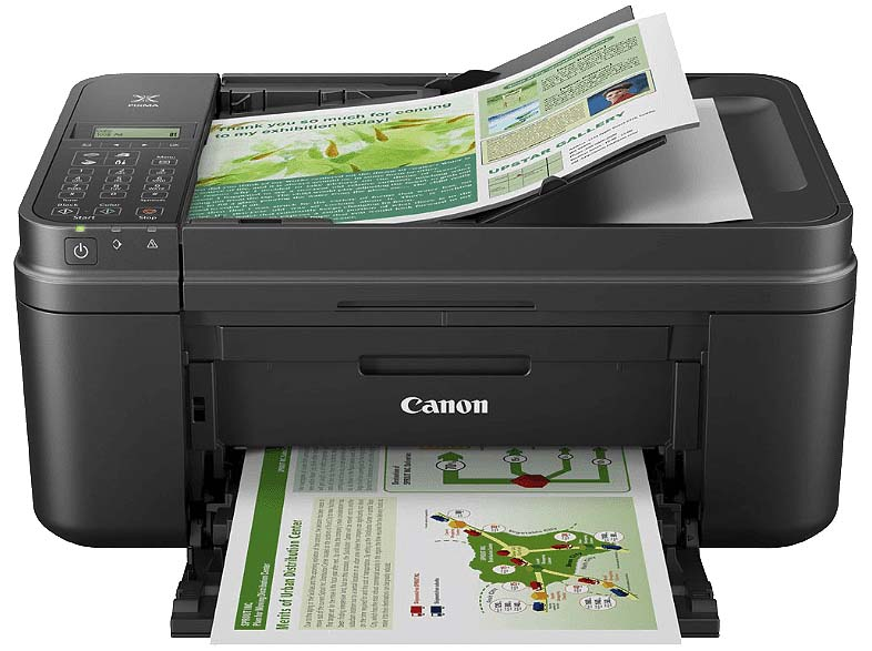 CANON-PIXMA-MX495-printer-scanner-fax-mediamarkt (1)