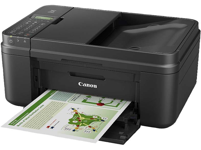 CANON-PIXMA-MX495-printer-scanner-fax-mediamarkt (3)