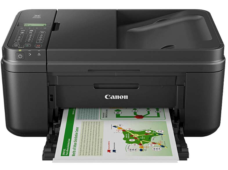 CANON-PIXMA-MX495-printer-scanner-fax-mediamarkt (4)