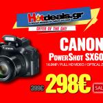 CANON-PowerShot-SX60