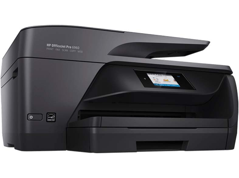HP-OfficeJet-Pro-6960-All-in-One-Ektypwtis-Scanner-Fax-99e (1)