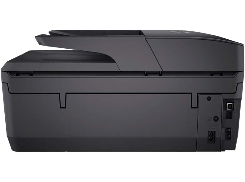 HP-OfficeJet-Pro-6960-All-in-One-Ektypwtis-Scanner-Fax-99e (2)