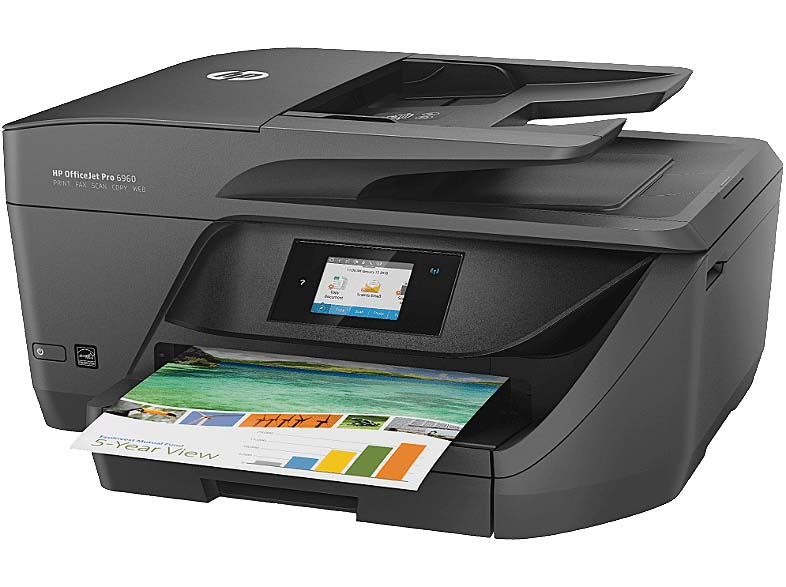 HP-OfficeJet-Pro-6960-All-in-One-Ektypwtis-Scanner-Fax-99e (3)
