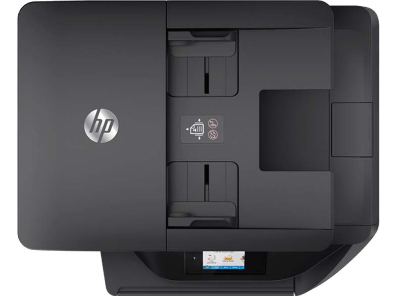 HP-OfficeJet-Pro-6960-All-in-One-Ektypwtis-Scanner-Fax-99e (4)