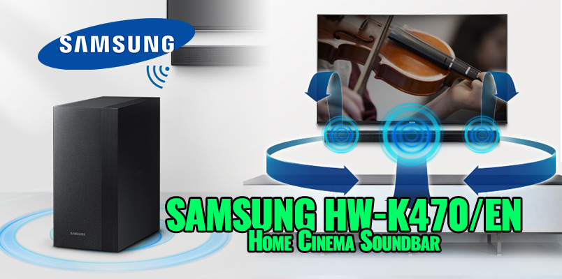 SAMSUNG-HW-K470-home-cinema-soundbar